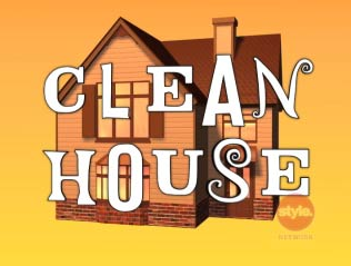 stylenetwork_cleanhouse